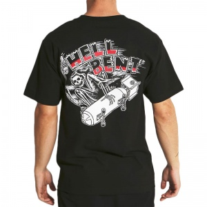independent_hb_bomb_tee_whased_black_4