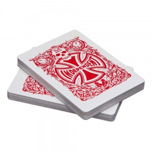 independent_hold_em_playing_cards_assorted_1