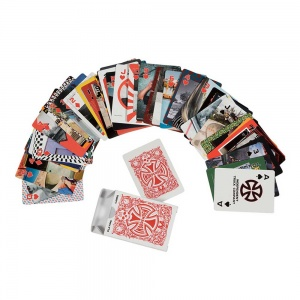 independent_hold_em_playing_cards_assorted_2