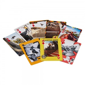 independent_hold_em_playing_cards_assorted_3