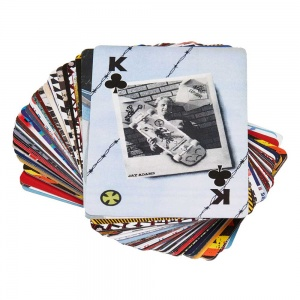 independent_hold_em_playing_cards_assorted_4