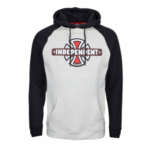 independent_hood_vintage_cross_raglan_black_athletic_heather_1