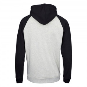 independent_hood_vintage_cross_raglan_black_athletic_heather_2