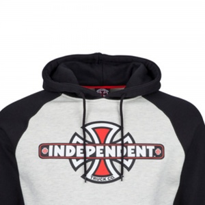 independent_hood_vintage_cross_raglan_black_athletic_heather_3