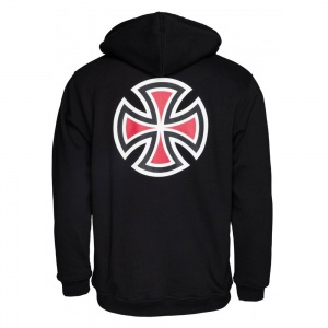 independent_hoody_bar_cross_black_2