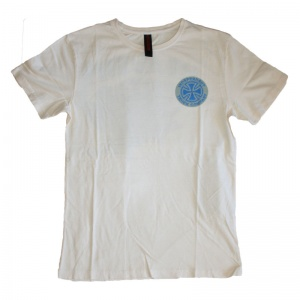 independent_hs_bolt_tee_washed_white_1
