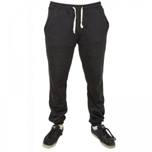 independent_itc_jogger_black_1