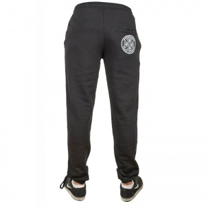independent_itc_jogger_black_2