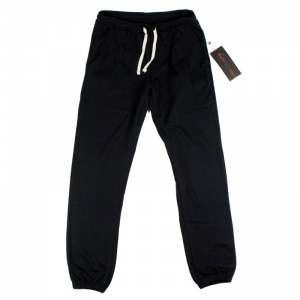 independent_itc_jogger_black_3