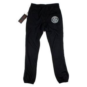 independent_itc_jogger_black_4