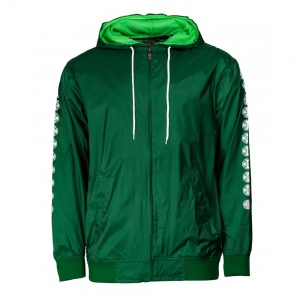 independent_jacket_classic_colours_forest_green_1
