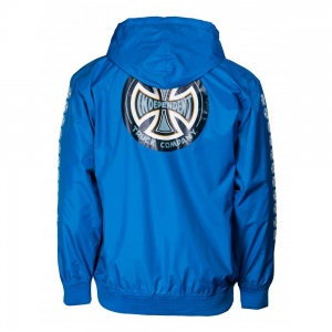 independent_jacket_classic_colours_royal_blue_2