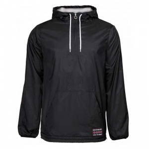 independent_jacket_tc_quarter_black_1