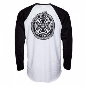 independent_longsleeve_t_shirt_past_present_future_baseball_black_white_2