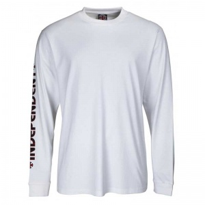 independent_longsleeve_t_shirt_white_1