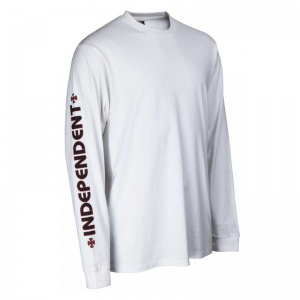 independent_longsleeve_t_shirt_white_2