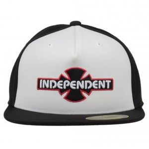 independent_ogbc_flexfit_210_white_black_3