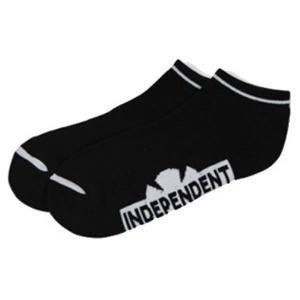 independent_ogbc_sock_low_black_2