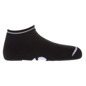 independent_ogbc_sock_low_black_3