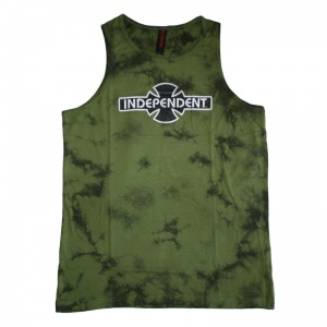 independent_ogbc_vest_green_marb_1