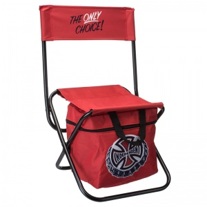 independent_only_choice_chair_red_1