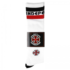 independent_only_choice_sock_white_4