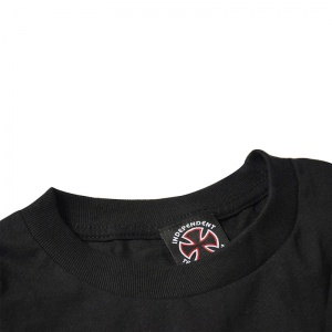 independent_patch_tee_black_4