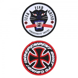 independent_patches_pach_2_pack_2