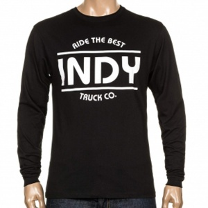 independent_ride_the_best_longsleeve_tee_black_1