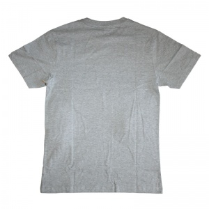 independent_shredded_tee_heather_grey_2