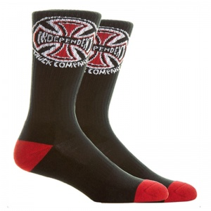 independent_socks_truck_co_black_0_1830314600