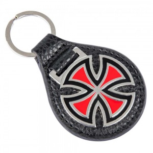 independent_solo_keychain_black_1