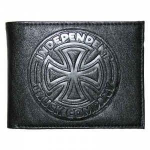 independent_stickers_wallet_black_1