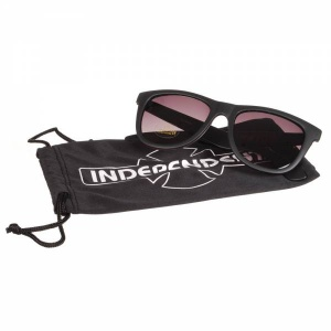 independent_strickers_shades-matte_black_3