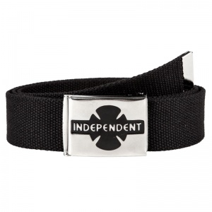 independent_stripes_clipped_black_1