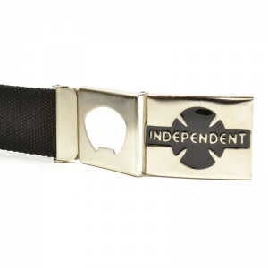 independent_stripes_clipped_black_3