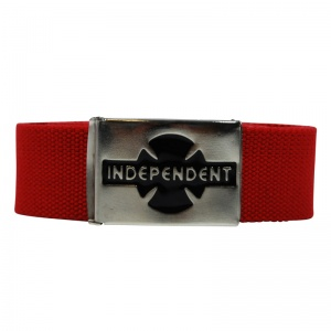independent_stripes_clipped_cardinal_red_1