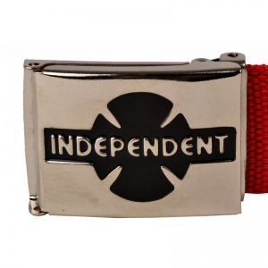 independent_stripes_clipped_cardinal_red_3