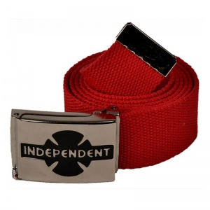 independent_stripes_clipped_cardinal_red_4