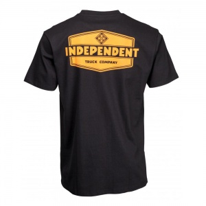 independent_t-shirt_industry_tee_black_2