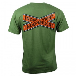 independent_t-shirt_intersect_herb_heather_1