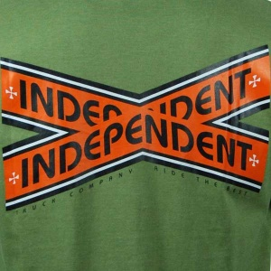independent_t-shirt_intersect_herb_heather_4
