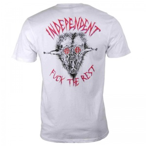 independent_t-shirt_spanky_nightmare_1