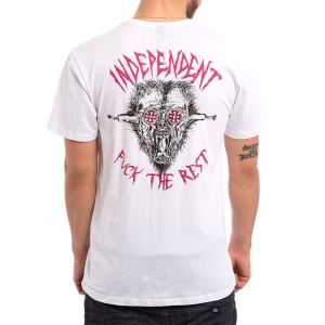 independent_t-shirt_spanky_nightmare_3