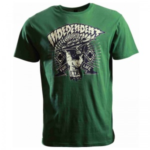 independent_t-shirt_vintage_tee_forest_1