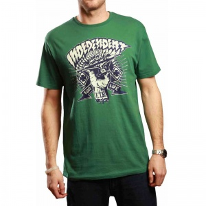 independent_t-shirt_vintage_tee_forest_2