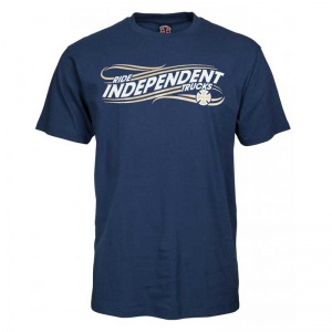independent_t_shirt_whip_navy_1