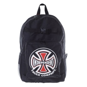 independent_truck_co_backpack_black_1