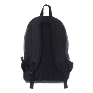 independent_truck_co_backpack_black_2