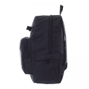 independent_truck_co_backpack_black_3